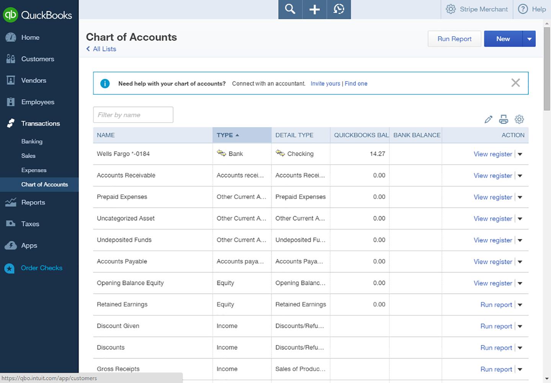 Commerce Sync screenshot 1