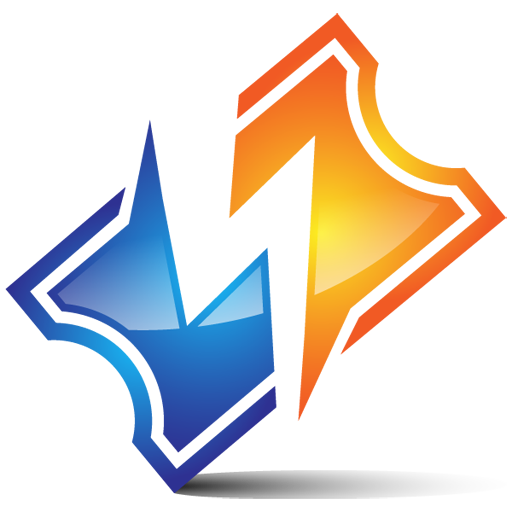 ThunderTix logo