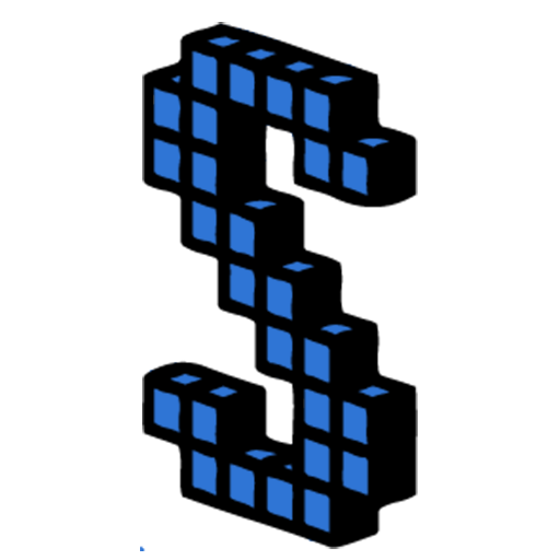 Structured Domains logo