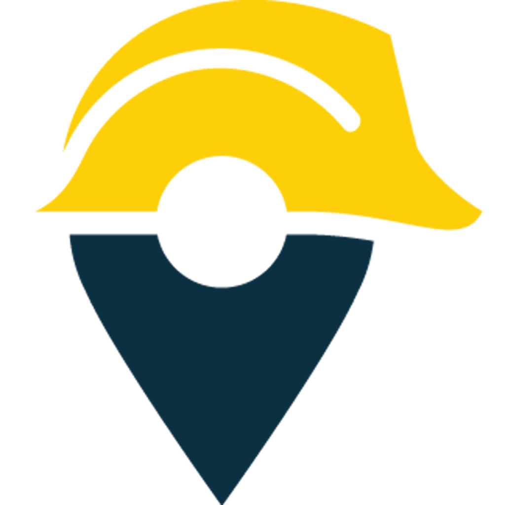 Call of Service logo