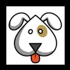 Chargehound logo