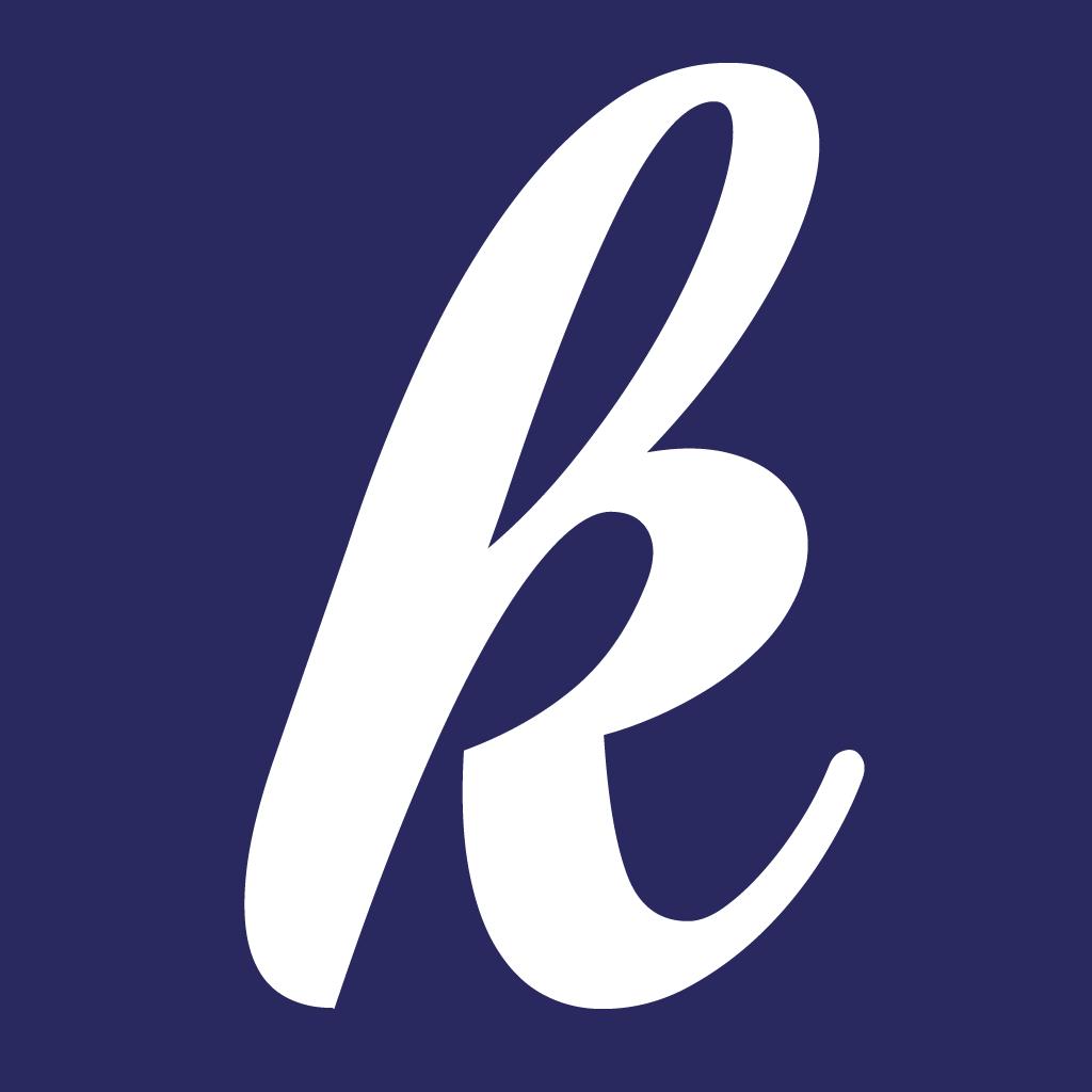 Kerpay logo