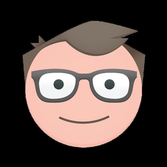 Billy Accounting Software logo