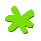 Refersion logo