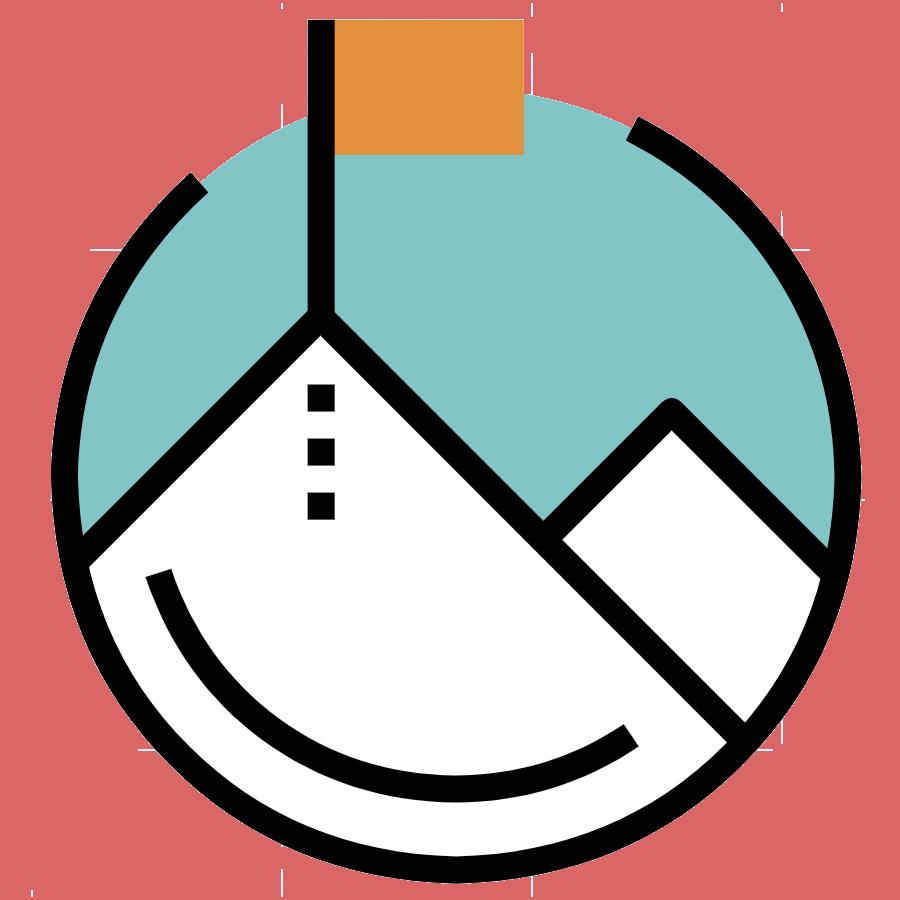 ZapERP Inventory logo