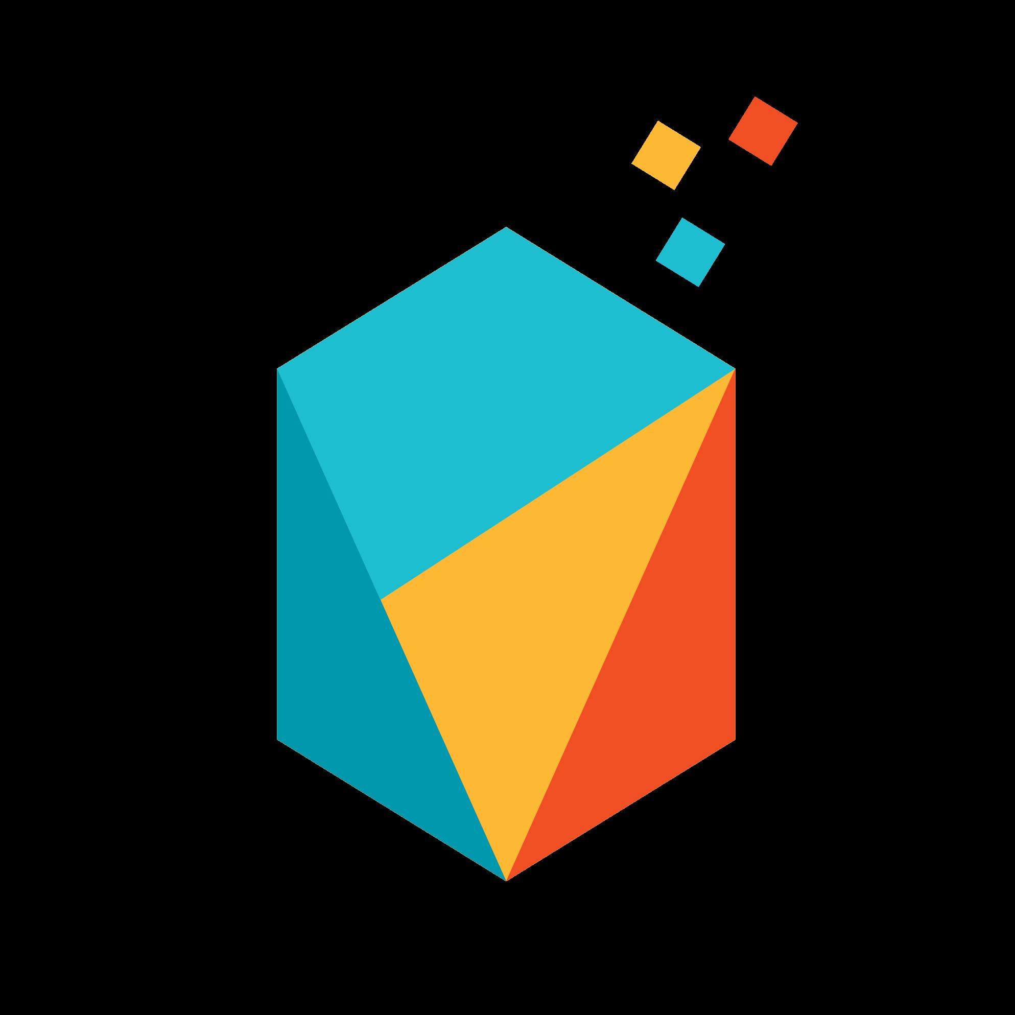 Serviceform logo