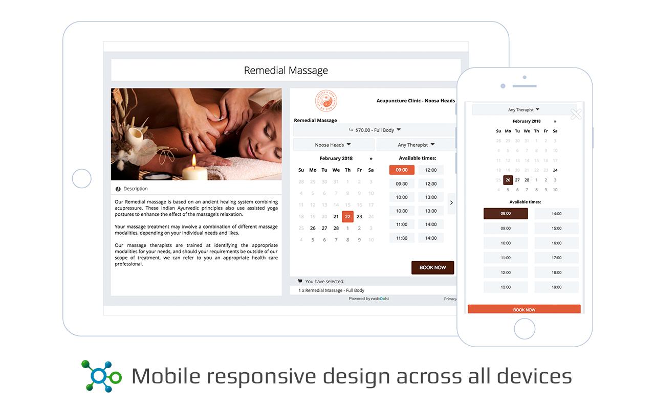 nabooki screenshot 1