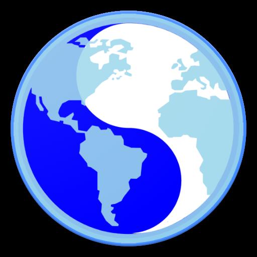 STORES logo