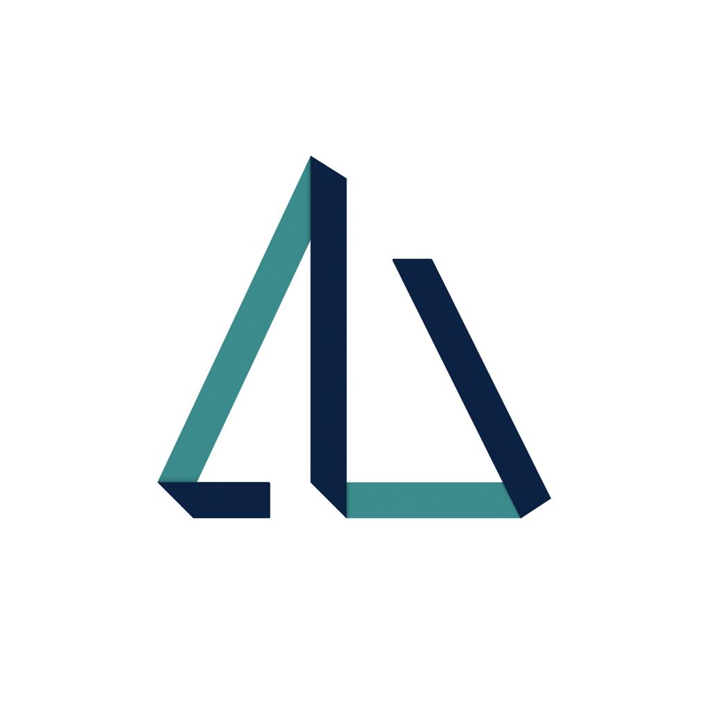 Line-Up logo
