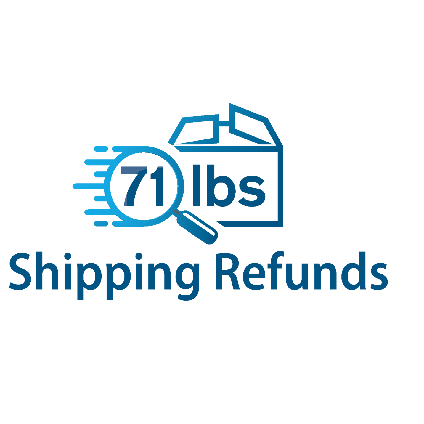 71lbs logo