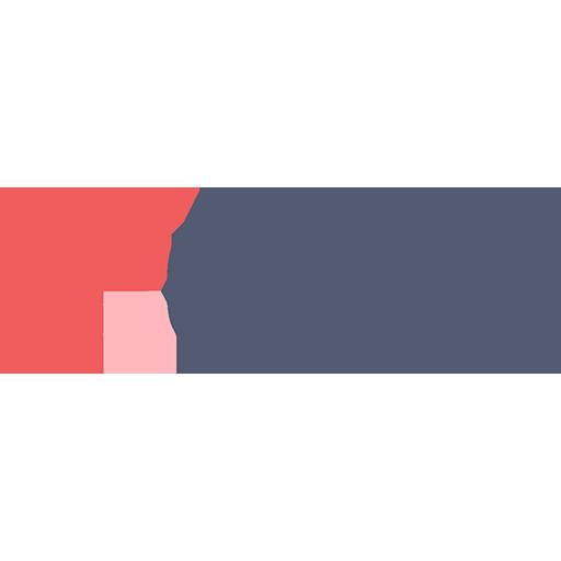 ePly Event Registration logo