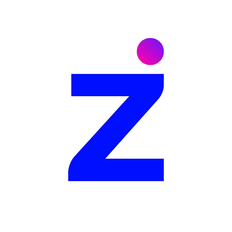 zingfit logo