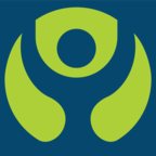 YogaTrail logo