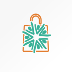 ShoppingGives logo