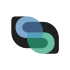 Stitch Labs logo
