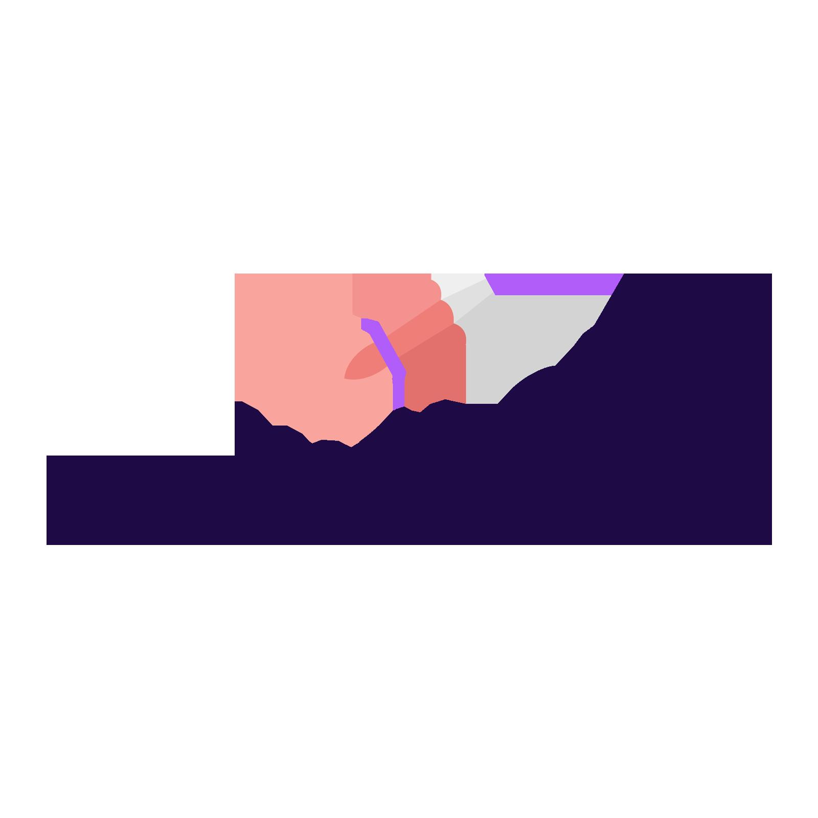Crowdbotics logo