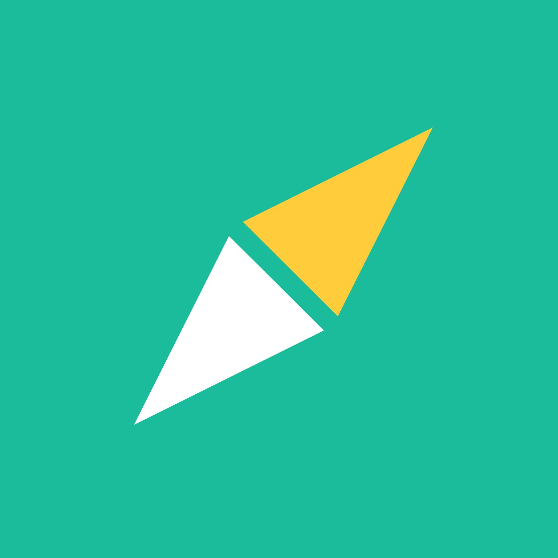 UserCompass logo