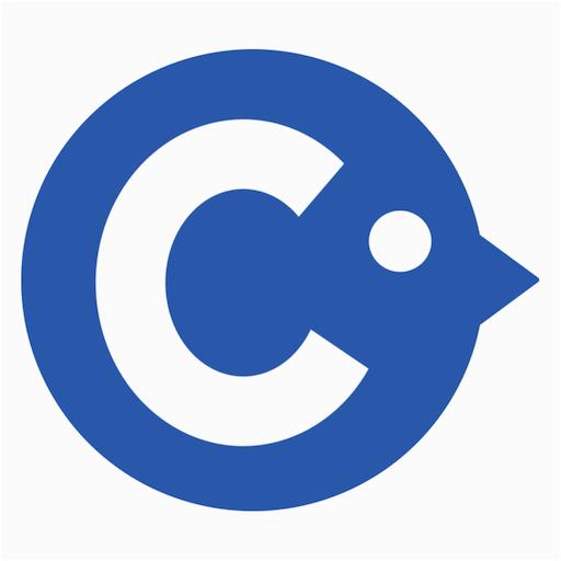 Cribble logo