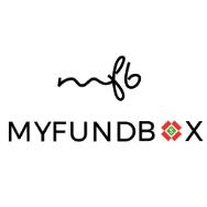 MYFUNDBOX screenshot