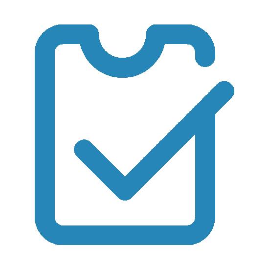 SimpleTix logo