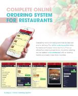Orders2me screenshot