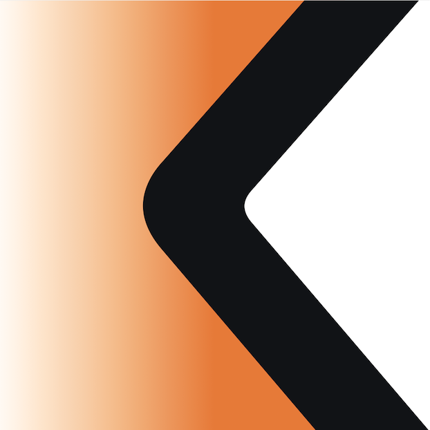 KVASS.AI AS logo