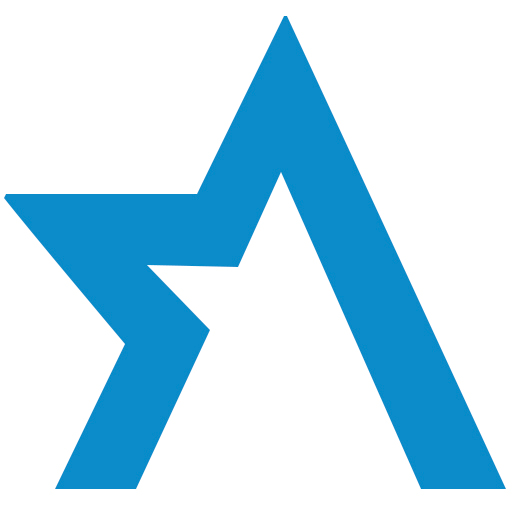 Omnistar Affiliate Software logo