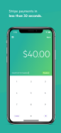 Payment for Stripe screenshot