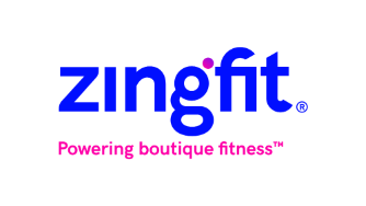 zingfit screenshot