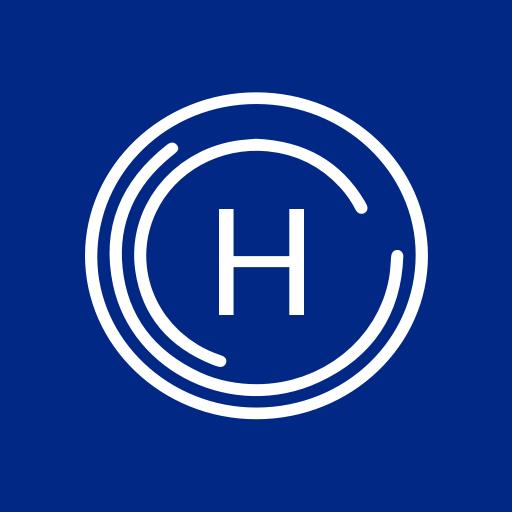HitPay logo
