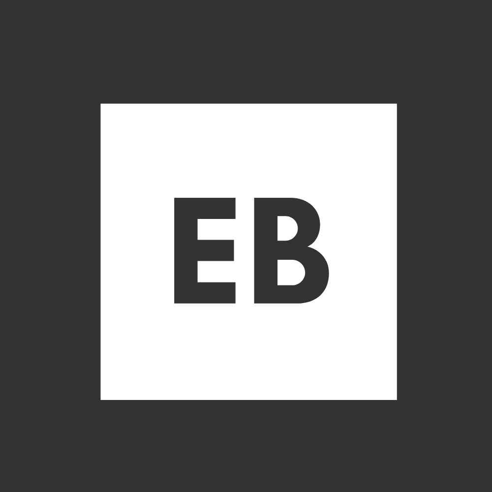 EverButton logo