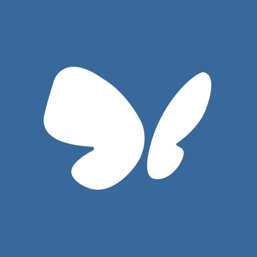 SimplePractice logo