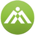 Minterapp logo