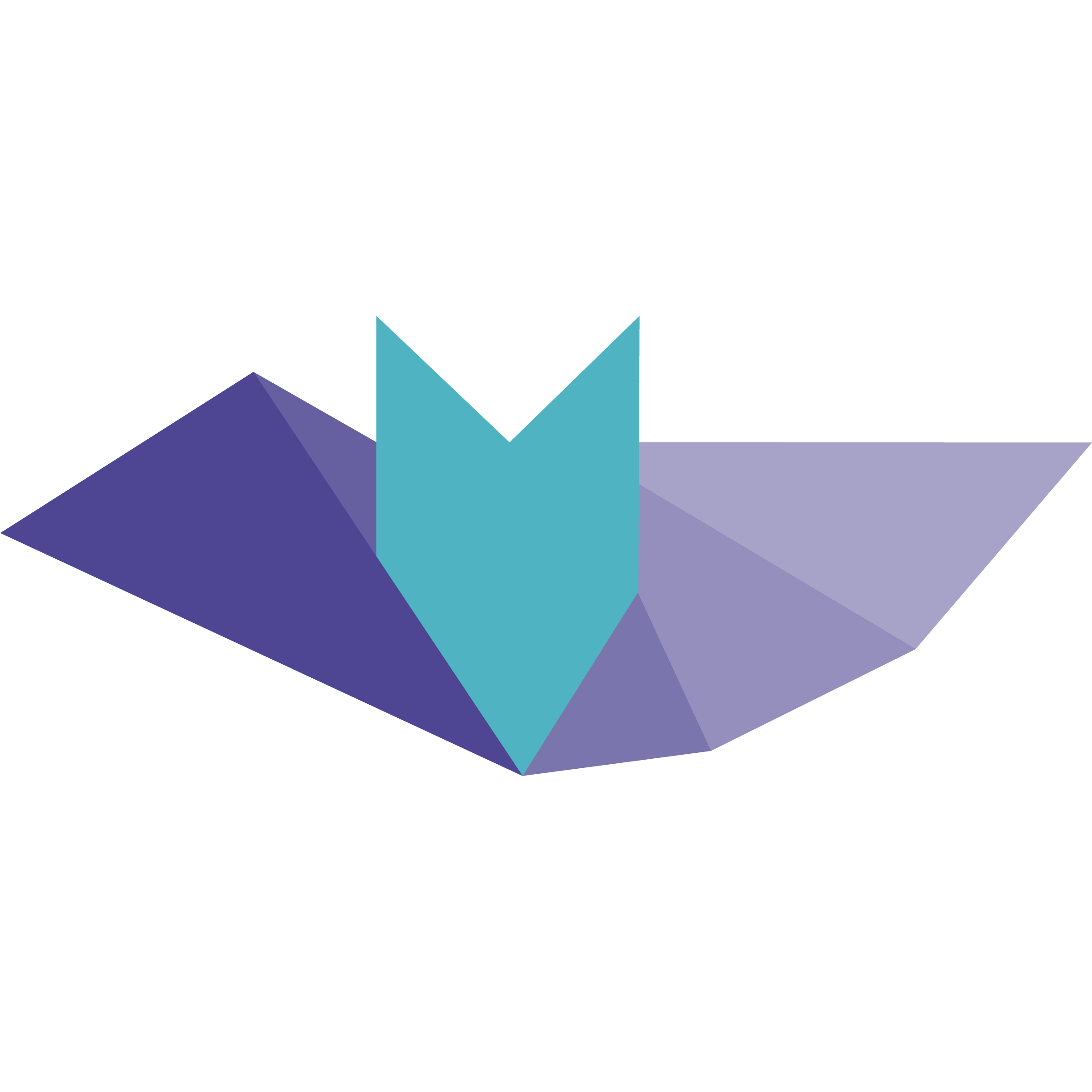 Octobat logo