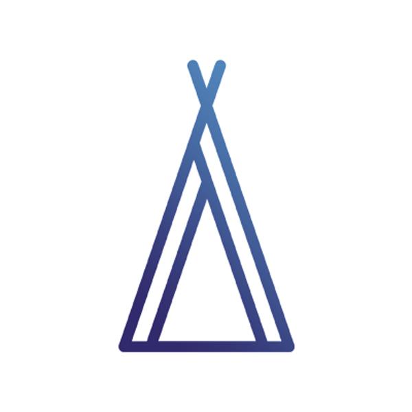 SalesCamp logo