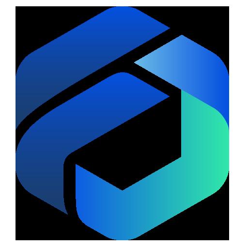 Finaxar logo