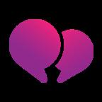 Smooch.io logo