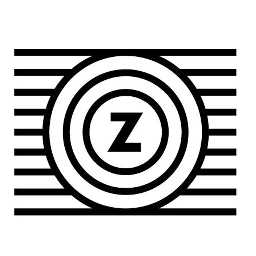 Zenoti logo