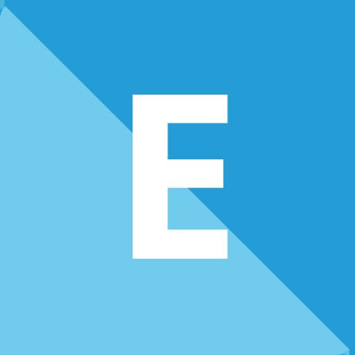 Eventzilla logo