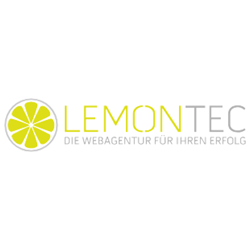 LEMONTEC logo