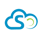 SaaSOptics logo