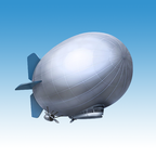 Helium logo