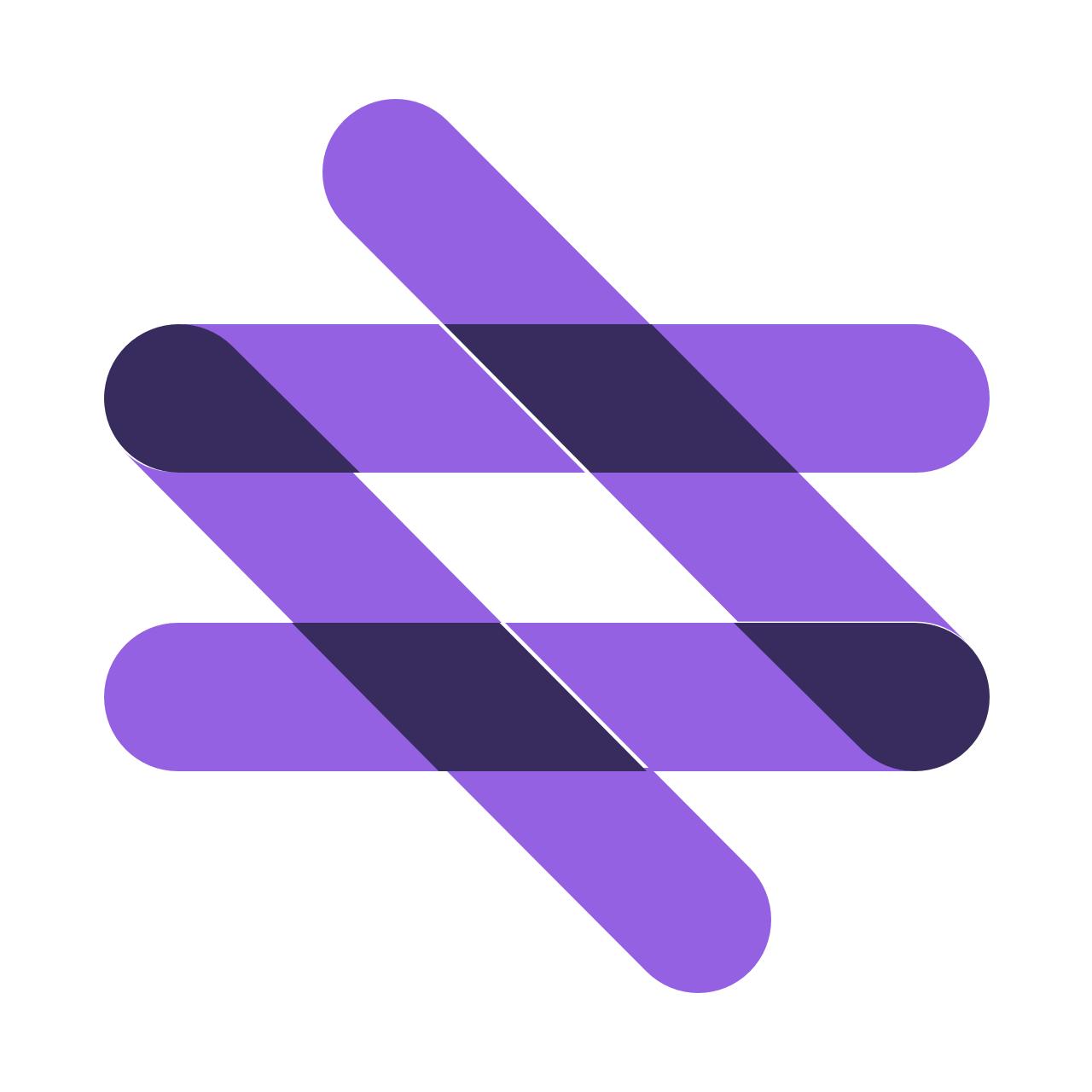 Unleak logo