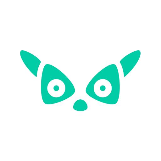 Fixtail logo