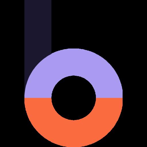 BuiltOn logo