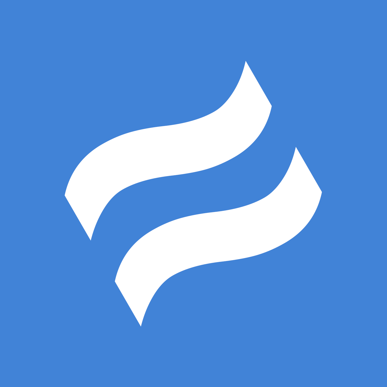 AirDev logo