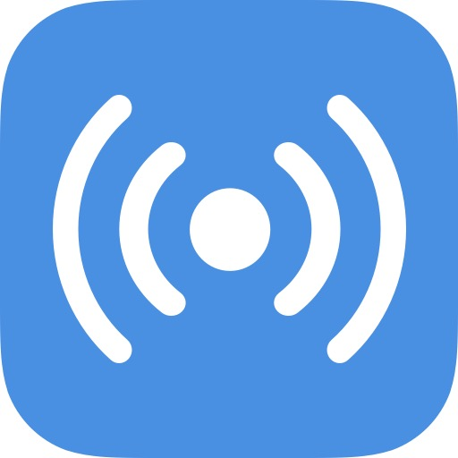 MyNotifiApp logo