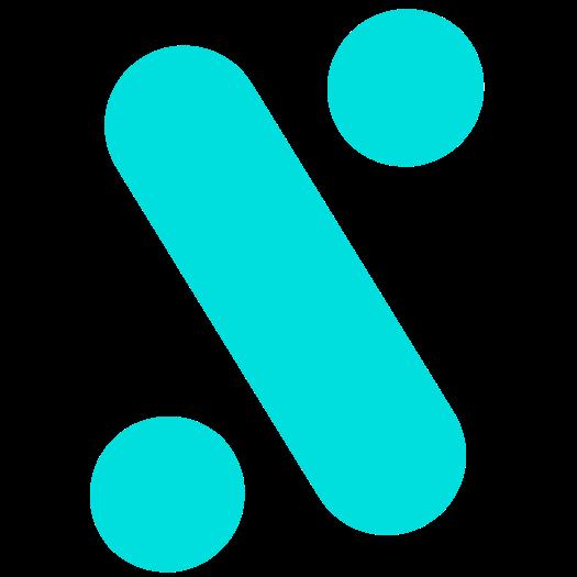 Solna logo