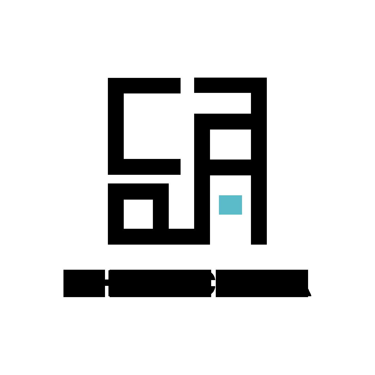 Shopcada logo