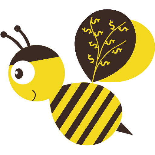 PayBee logo